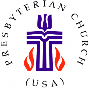 pres_church_logo